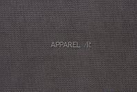 Мебельная ткань вельвет GORDON  96 GRAY   ( производитель Аппарель)