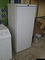 Морозильная камера Liebherr 145 см