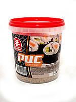 Рис для приготовления суши, 350 г., ТМ Катана.