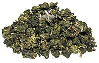 Чай Улун молочный Най Сян Цзинь Сюань