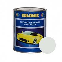 Colomix 202 Белая 1л