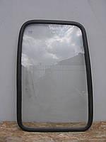 Глухое стекло правой задней двери б/у на Ford Transit 1991-2000 (парус)