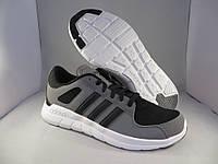 Кроссовки Adidas X Lite F98966