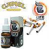 Жидкость для электронных сигарет eLife Кэмел