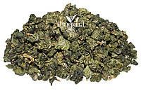 Чай Ти Гуа Нинь