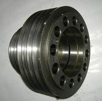31-04С20 Шкив двигателя СМД-31