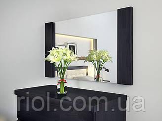 Зеркало настенное Регина