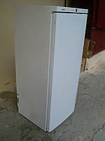 Морозильная камера LIEBHERR GN 2323