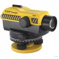 CST/Berger SAL20ND Оптический нивелир