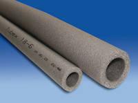 Вспененный полиэтилен для труб (18х10mm), фото 1