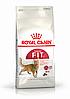 Royal Canin FIT-32 -для взрослых кошек в хорошей форме 10кг.