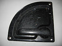 Ручка внутренняя 94VBV22600BC задней правой двери б/у на Ford Transit (парус)  1991-2000 год