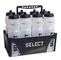Контейнер для бутылок Select Carrier