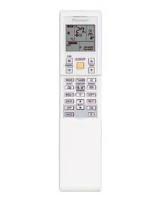 Инверторный кондиционер Daikin FTXS60G/RXS60L, фото 2