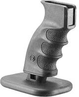 Рукоятка пистолетная FAB Defense SG-1 для АКМ/АК74