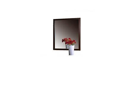 Зеркало С-1 (ТМ Скай), фото 2