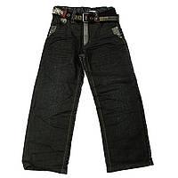 Детские джинсы для мальчика, фото 1