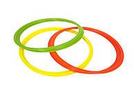 Кольца для развития координации Select Coordination Rings