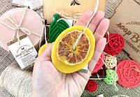 натуральное ароматическое саше