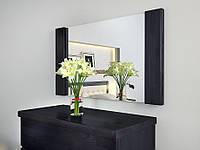 Зеркало Регина, фото 1