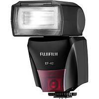 Вспышка Fujifilm EF-42 Shoe Mount Flash