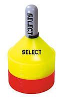 Фишки тренировочные Select Marker Set 24 шт