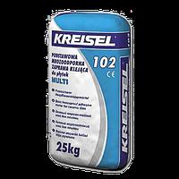 Клеющая смесь для плитки KREISEL 102 Multi