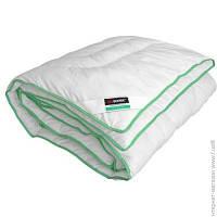 Одеяло Sonex Tencel (Одеяло 110 х 140 Подушка 40 х 55) 450 г/м2