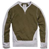 Кофты мужские и свитера