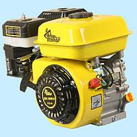 Двигатель бензиновый КЕНТАВР ДВЗ-200Б1Х (6.5 л.с.)