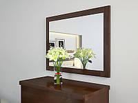 Зеркало Гармония, фото 1