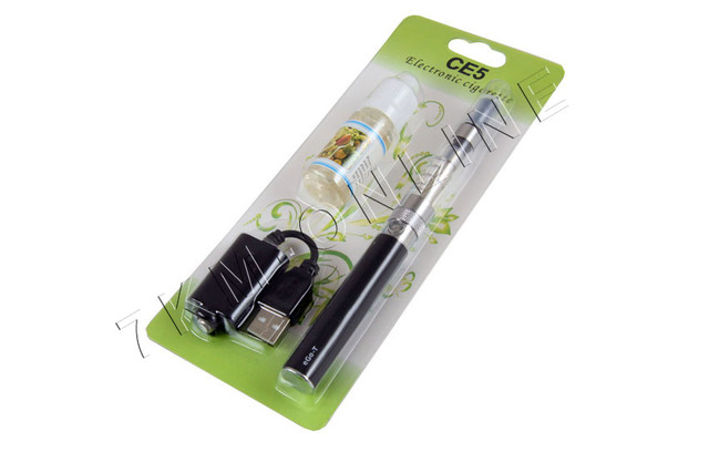 Замена сигаретам парогенератор купить одноразовая электронная сигарета в самаре купить