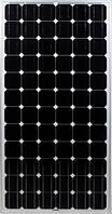 Солнечная панель 300 Вт PLM-300М-72, монокристаллическая