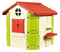 Домик детский игровой Feber FEBER HOUSE