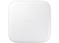Беспроводное зарядное устройство ЗУ Samsung EP-PA510 , фото 1
