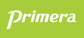 Поддоны душевые акриловые Primera Frame