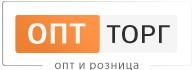 Интернет магазин «ОПТ-ТОРГ»