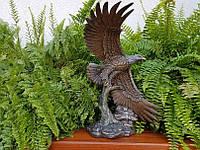 Коллекционная статуэтка Veronese Орел в полете 74890A4