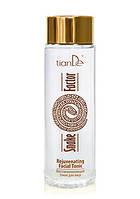 Восстанавливающий тоник для лица Snake Factor-очищает кожу от излишков кожного сала, загрязнений и макияжа(100