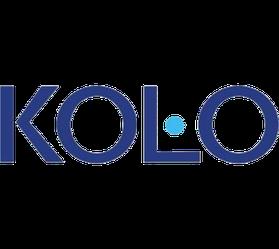 Компакты и унитазы KOLO