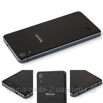 Смартфон Blackview Omega pro 3 16GB Black, фото 2