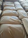 Натрію глютамінат харч (Натрия глутамат пищевой) Е 621 порошок, фото 2