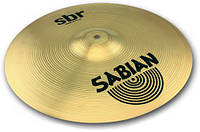 "Тарелка SABIAN 16"" SBr Crash (25421)"
