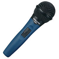 Микрофон динамический Audio-Technica MB1k (MB1k)