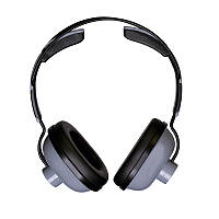 SUPERLUX HD-651 (Grey) Наушники SUPERLUX HD-651 Grey (30357)