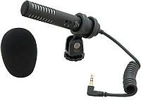 Микрофон конденсаторный Audio-Technica PRO24-CMF (PRO24CMF)