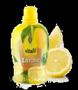 Концентрат лимонный 200 мл