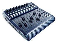 MIDI контроллер BEHRINGER B-CONTROL FADER BCF2000 (BE-0103)