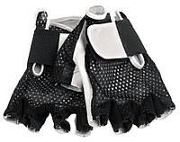 Перчатки для барабанщика ROCKBAG RB22952 (22995)