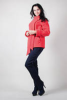 Какую одежду выбрать на осень? Пальто или куртка?
